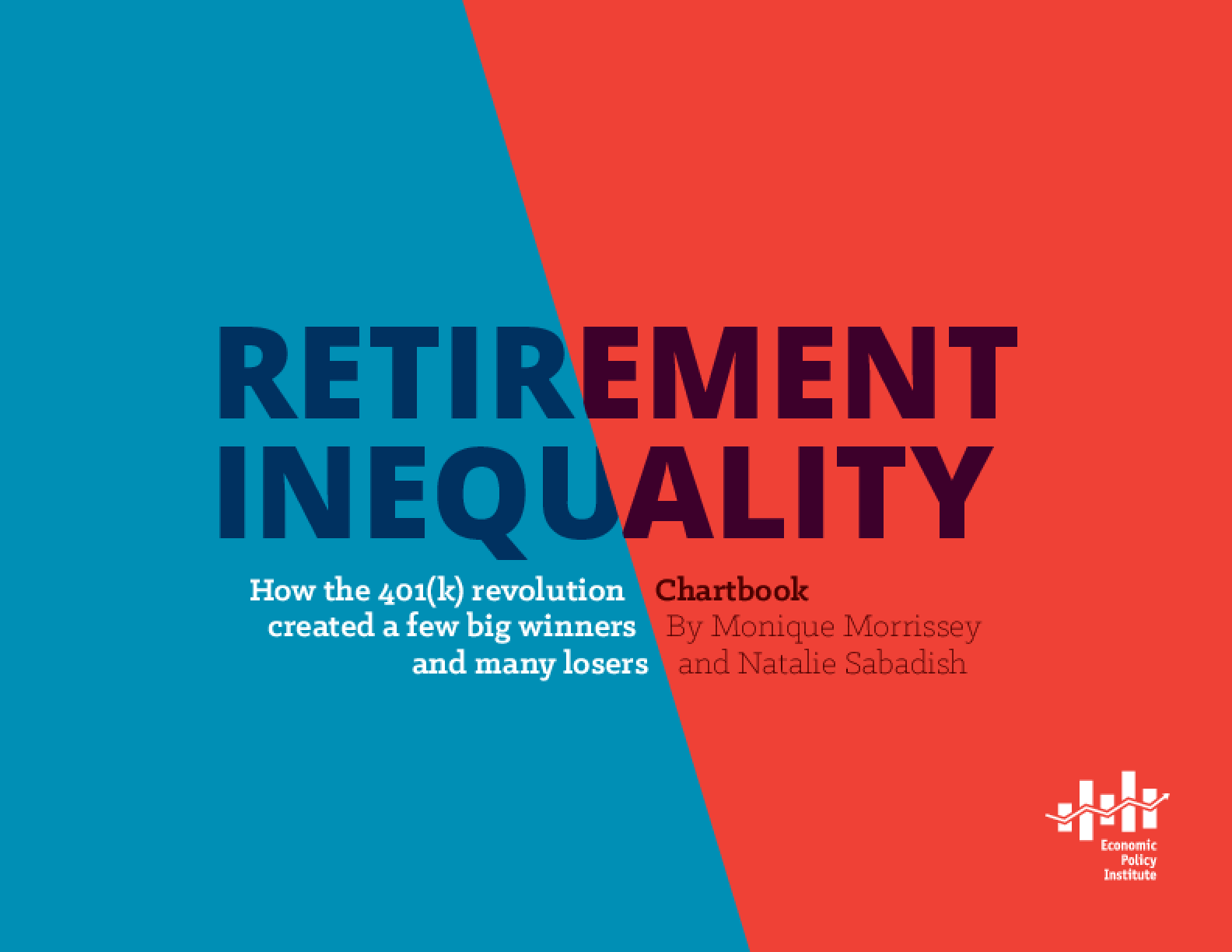 Retirement Inequality: How the 401(k) Revolution Created a Few Big Winners and Many Losers