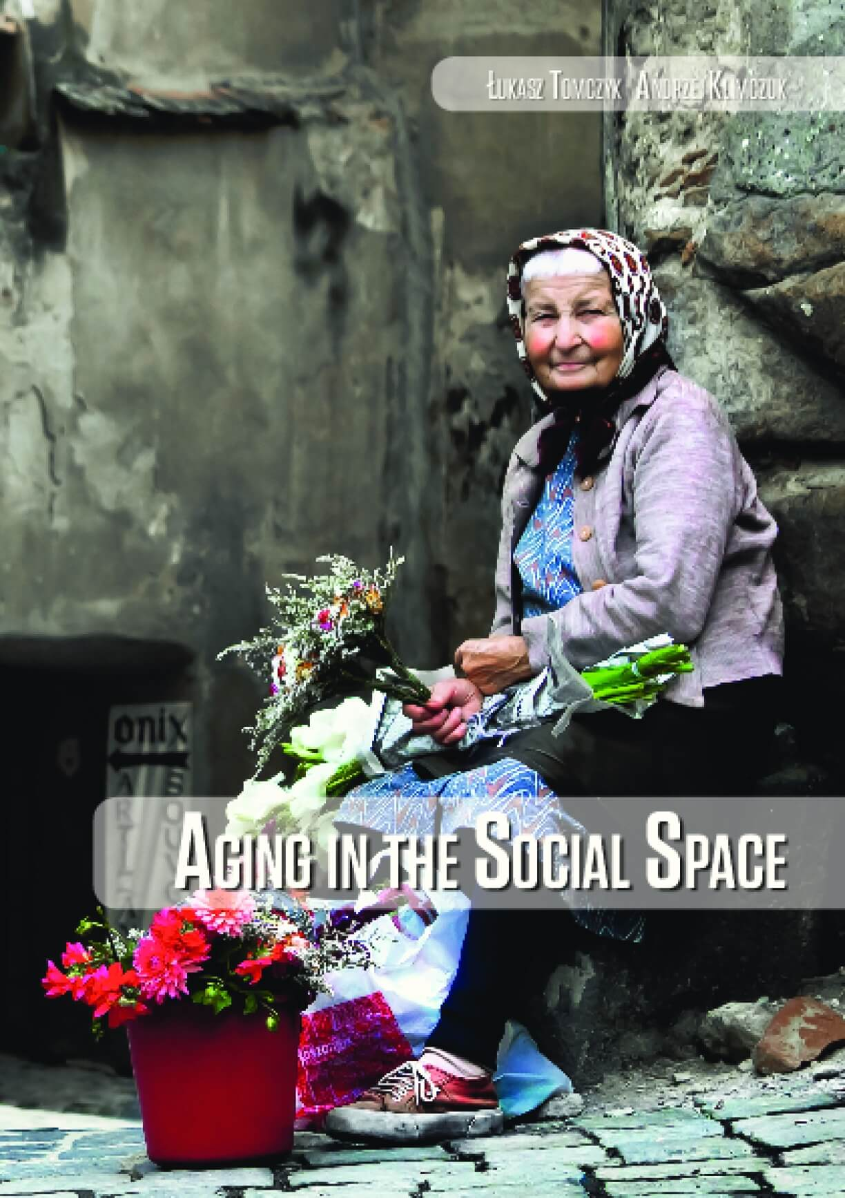 Aging in the Social Space