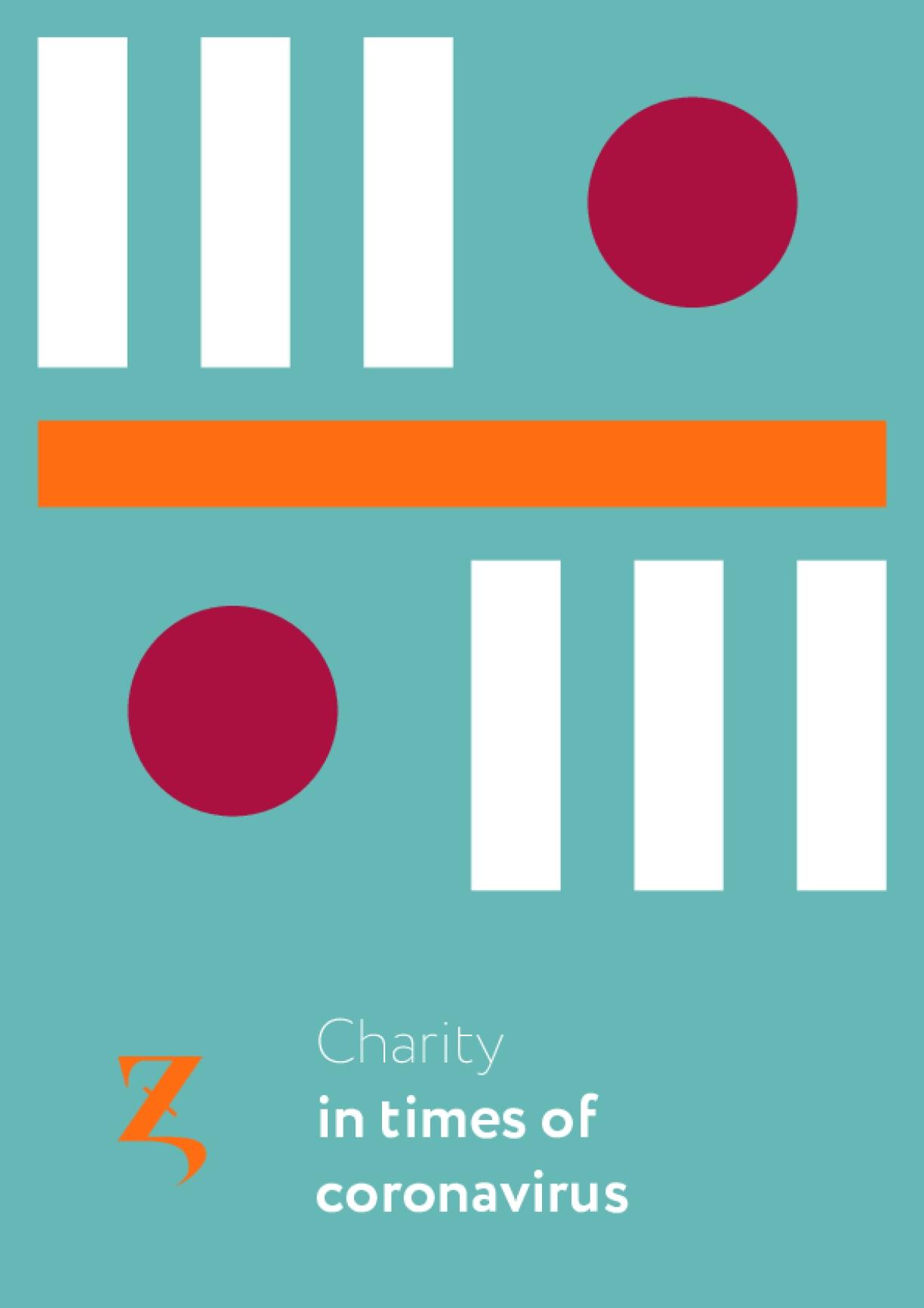 Charity in Times of Coronavirus