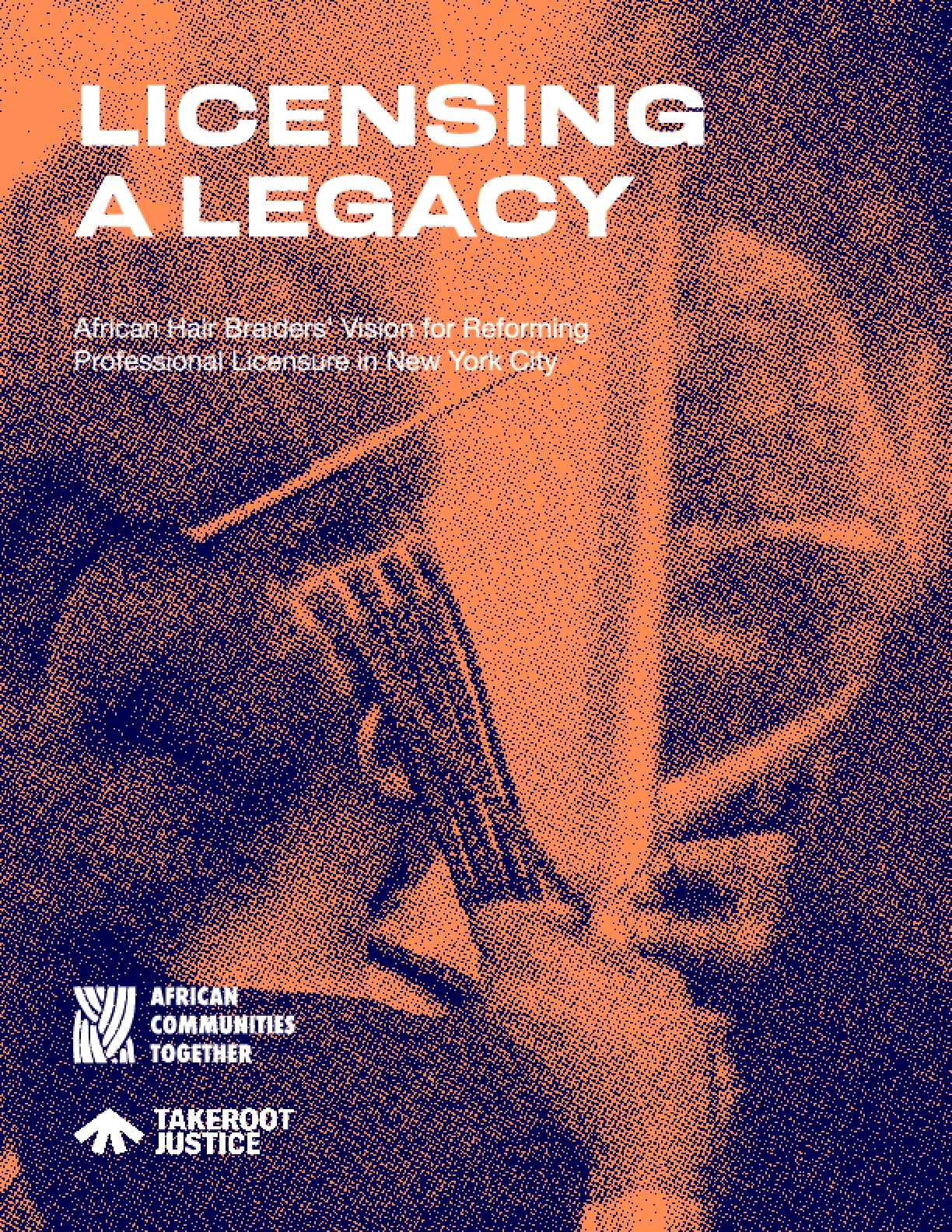 Licensing A Legacy